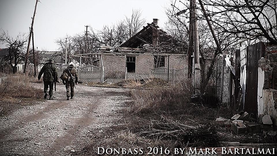 donezkairportarea_24