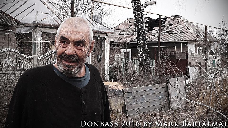 donezkairportarea_50