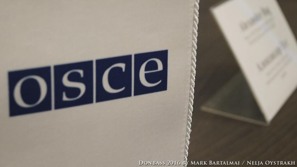 osce_pk_1